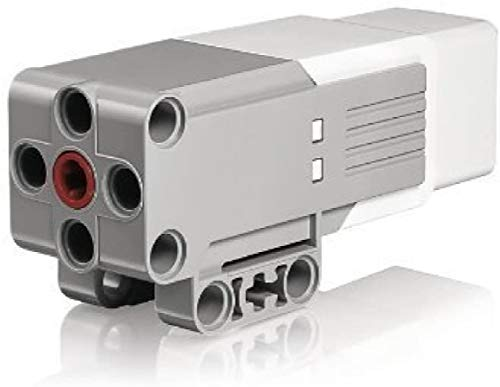 Lego Mindstorms Ev3 Medium Servo Motor...
