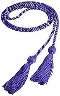 Best cords at graduation Reviews