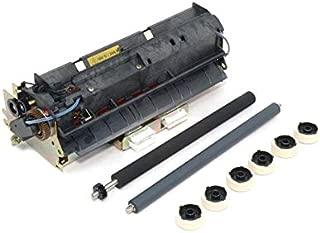 Lexmark 110-120V Fuser Maintenance Kit, 320000 Yield (40X7550)