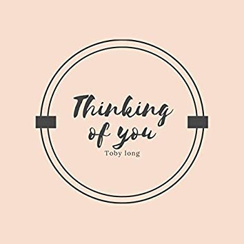 Thinking of You (Extended Mix)