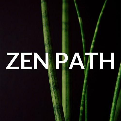 Zen Hymns Meditation Buddha