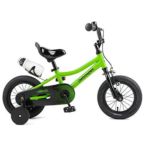 Best cool bike for kids
