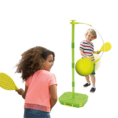 Swingball Mk7247 Early Fun balançoire Ball