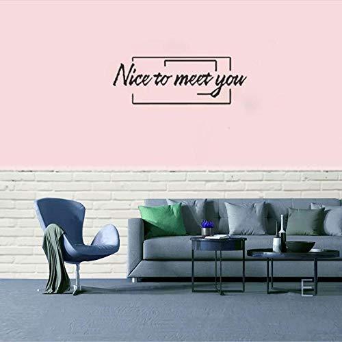 Fotobehang in Scandinavische stijl, fotobehang, kleine frisse sprei, Tea Shops, rood net in moderne 3D fotobehang, strand 200cm×140cm