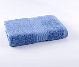 كانون منشفة يد من القطن 41x66سم