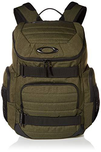 Oakley Herren Enduro 2.0 Big Backpack Enduro 2.0 Big Rucksack, Dunkler Pinsel (Grün) - FOS900303
