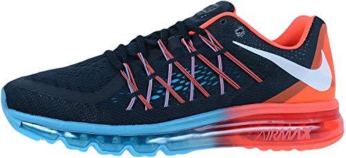Nike Windbreaker M NSW CE JKT HD WVN ANR Größe: L Farbe: 010blk/wht