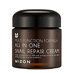 The Best Korean Moisturizer – 2020 Reviews & Top Picks