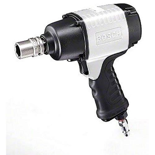 "Bosch Professional - Llave de impacto neumática (3/4"", 4500rpm, 900Nm, en caja)"