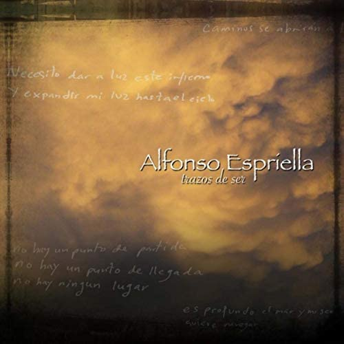 Alfonso Espriella