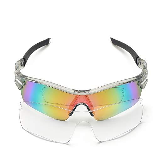 sunglasses restorer Gafas Ciclismo Modelo Angliru para Hombr