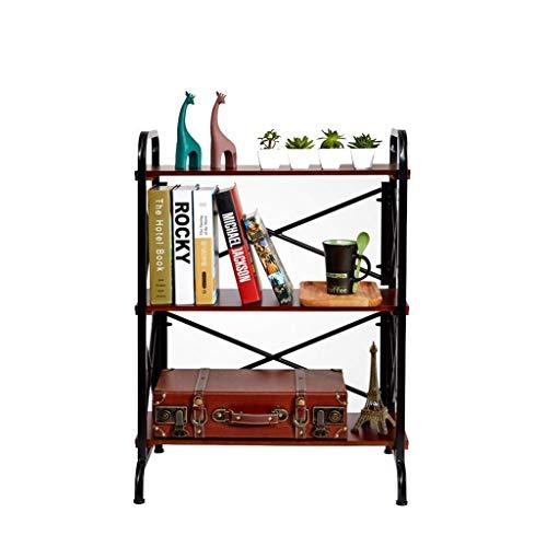 ZUQIEE Zapatero zapatero, estante para el hogar, multifuncional, simple y moderno