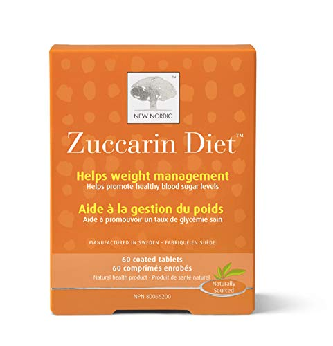 Top 10 best selling list for new diet pill
