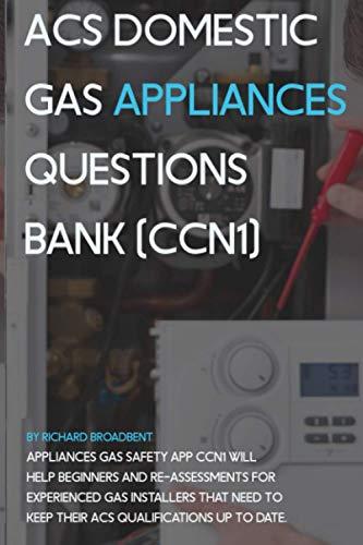 ACS DOMESTIC GAS...