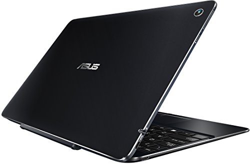 Product Image 7: ASUS Transformer Book Chi 10.1-Inch Ultraslim All-Aluminum Detachable Touchscreen 2-in-1, 32 GB Storage