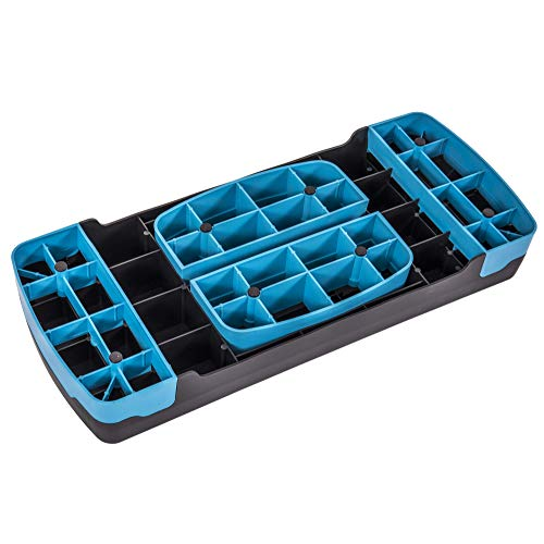 Injection Molded Step