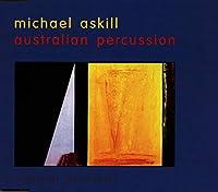 Australian Percussion