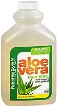 Fruit Of The Earth Fruit Aloe Vera Juice, 32 Oz
