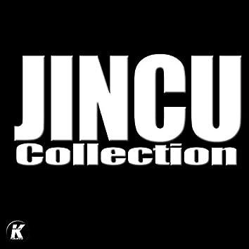 Jincu Collection