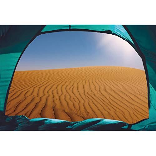 BT-woestijn, YWFNBK24144, 3x2m