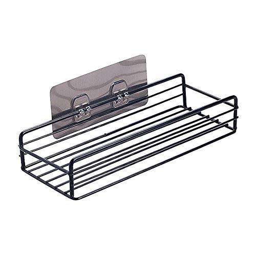 zyh1229 Badkamerrek van ijzer voor de keuken met doucheplank, zuigmand, kinderwagen, frame, boot DAG