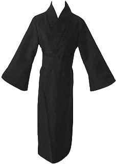Best no face kimono Reviews