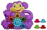 Playskool - Monito gira gira (Hasbro A7390F02)