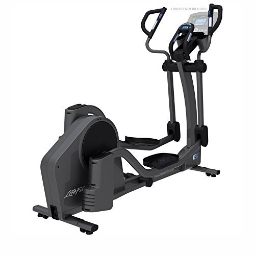 Big Save! Life Fitness Cross Trainer - E5