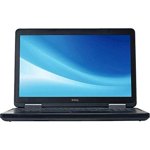 notebook dell ricondizionato Portatile DELL Latitude E5540 - Intel iCore i5 - Ram 8GB - SSD 250GB - LEd 15