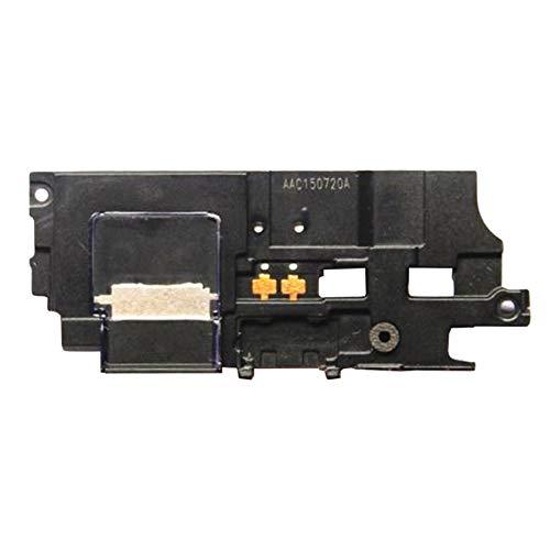 Liluyao Mobile parts For Lenovo S90 S90-T / S90-E / S90-U Speaker Ringer Buzzer