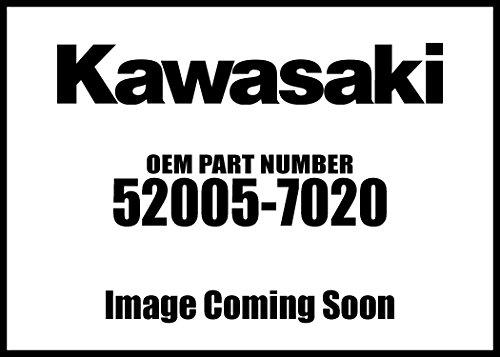 Kawasaki 05-18 Mule Gauge Oil Level 52005-7020 New OEM
