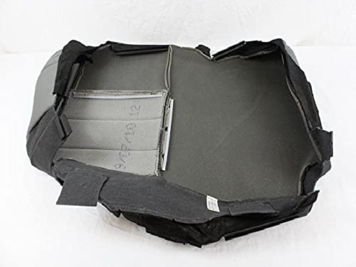 Price reduction Chrysler Genuine 1KT761D5AA Cover Outlet ☆ Free Shipping Seat Cushion