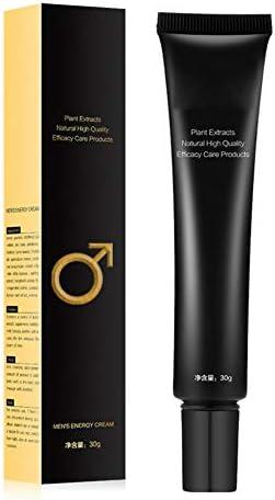 Men Energy Cream for Sex Longer Enlarge Enlargement Massage Cream Permanent Thickening Growth product image