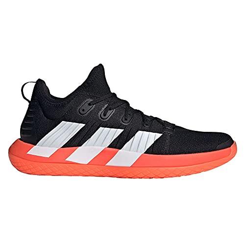 adidas Stabil Next Gen Primeblue M, Zapatillas de...