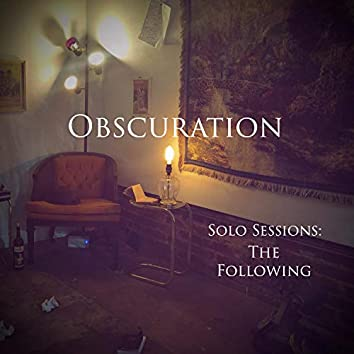 Solo Sessions: The Following