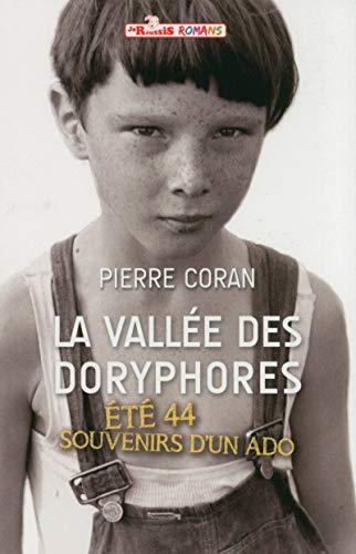 La vallée des doryphores PDF Books