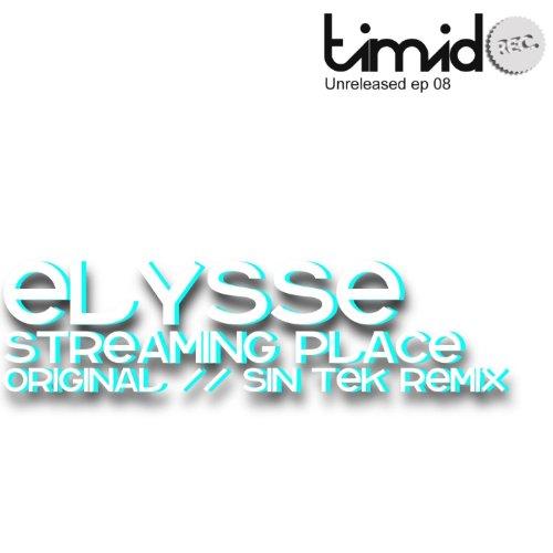 Streaming place (Sin Tek Remix)