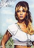 Beyoncé : B'Day Anthology Video Album [Reino Unido] [DVD]