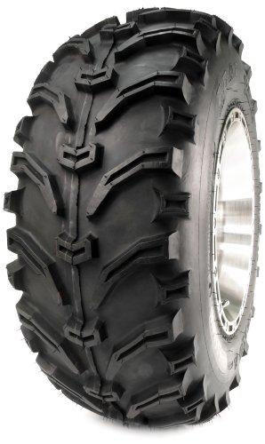 kenda utv tires - 6