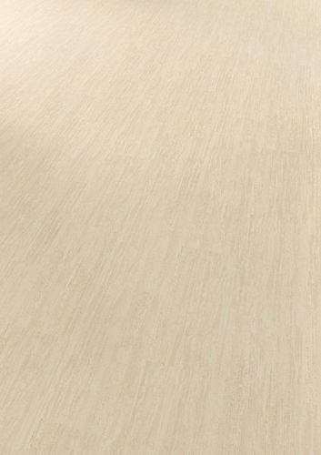 expona domestic Stone Beige Travertine - Klebe Vinylboden