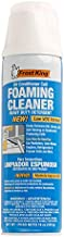Frost King ACF19 Foam Coil Cleaner, 19Oz, 19 Ounce