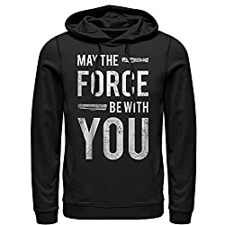 Star Wars May The Force Be With You Hoodie, star wars, star wars hoodie