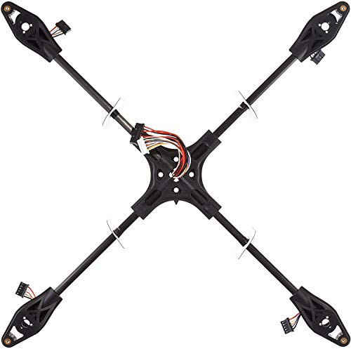Parrot AR Drone 2.0 Central cross
