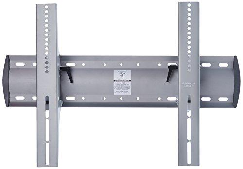 Ergotron TM Tilting Wall Mount -Kit de montagem (placa de parede, fixadores, 2 suportes) para painel plasma/LCD - 32 - 61-143-003