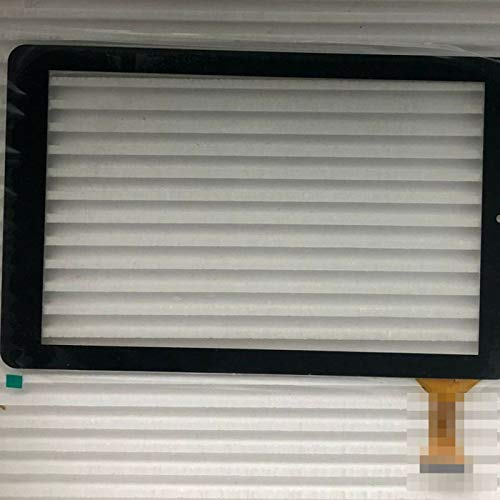 Touch Screen Digitizer, for RCA 10 Viking Pro RCT6303W87M Tablet Touch...