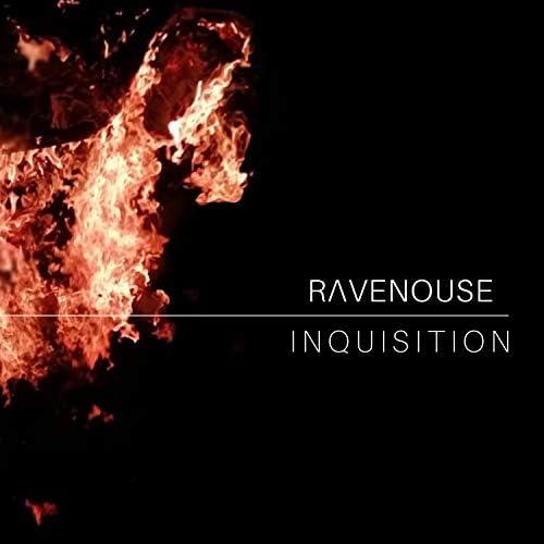 Ravenouse