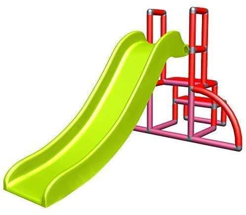 Columpios cuerpo del bebé toboganes toboganes infantiles obstáculo vertical de interior y juguetes de jardín de niños al aire libre,D