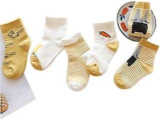 2 Pack Mixed Design Star Wars Childrens Size 9-12 Socks