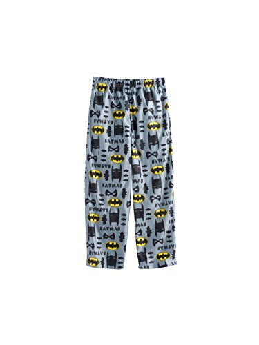 Boys' Novelty Pajama Bottoms