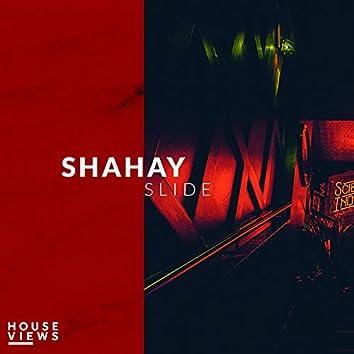 Shahay